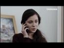 Не зарекайся 81-84 серия (2016) HD 720
