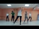 DANCEHALL   @active_dance_dzr   @saashaache