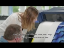 Epson SureColor S8 Series Car Wrapping an Electric powered BMW i3
