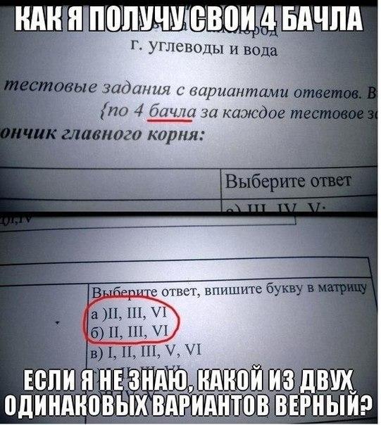 http://cs618521.vk.me/v618521304/85b9/XJbbl2RtX_c.jpg