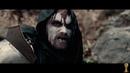 Потрясающий фанатский фильм по Ведьмаку.