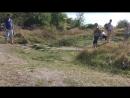 Мангуп кале