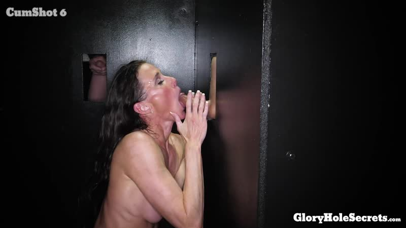 Schlampe Milf GroГџe Sexorgie