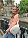 Инесса Вайнер фото #3