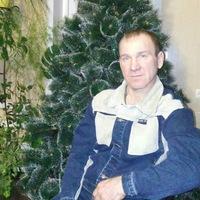 Анкета Юрий Алехин