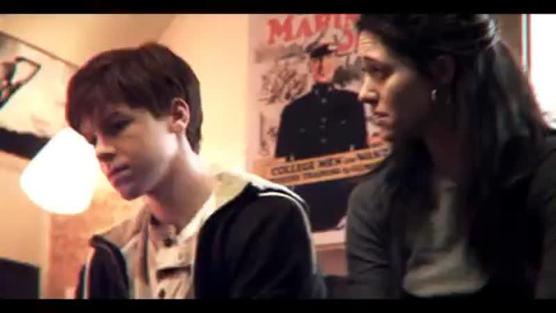 Shameless | Бесстыжие | Fiona Gallagher | Фиона Галлагер | Ian Gallagher | Йен Галлагер | vine