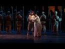 Опера Князь Игорь, Пролог