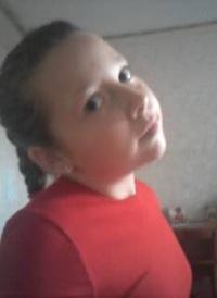 Лилия Соколова, 27 ноября , Москва, id221268364