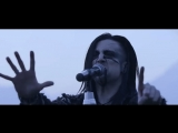 ELVENKING - Elvenlegions (2014) __ official clip __ AFM Records