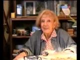Кинозвезда между серпом и молотом (Марина Ладынина)