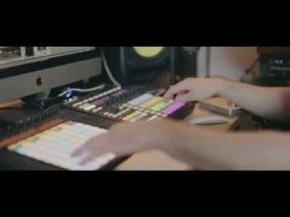 Memorecks x Jenna Pemkowski - Let Me Breathe (Live)