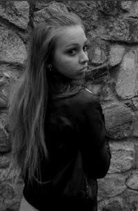 Дарья Осинных, 11 мая 1995, Рубцовск, id88572357