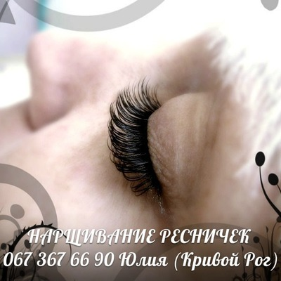 Юлия Шардина, 3 мая , Кривой Рог, id110672381