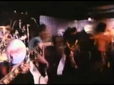Riot Attack The World 1977 Angel Live, Overdrive Live, Rock City Music Video