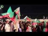 Afshan_Zaibe_Song_For_Pakistan_Tehreek-e-Insaf_Fans_PTI.mp4
