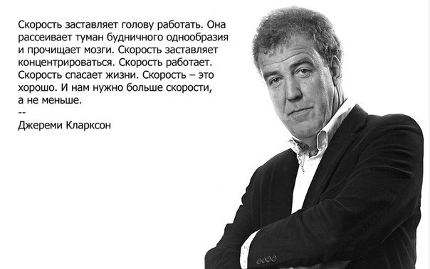 Вадим Лысенко | Харьков