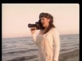 Gillette - Short Short Man (Official Video)