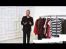 Идеальный гардероб- метод Александра Рогова