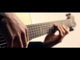 Evanescense - My immortal