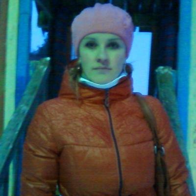 Мария Артеева, 19 октября 1985, Мозырь, id150460304