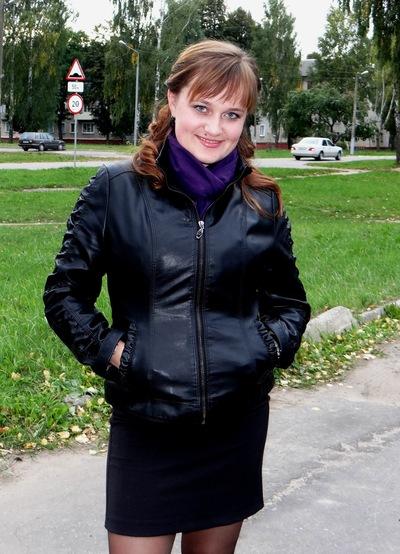 Марина Андреева(Галоян), 18 июля 1988, Орша, id25646072