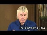 Дэвид Айк, 2009. Глобальное пробуждение человечества 1-4
