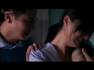 Вот она, сила материнской любви (360p).mp4