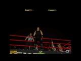 Billy Gunn vs The Undertaker