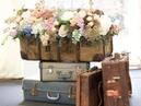 Волшебный чемоданчик координатора или Как справиться с любым форс-мажором
