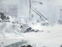 Deep Silver 4A Games Metro Exodus Main Titles