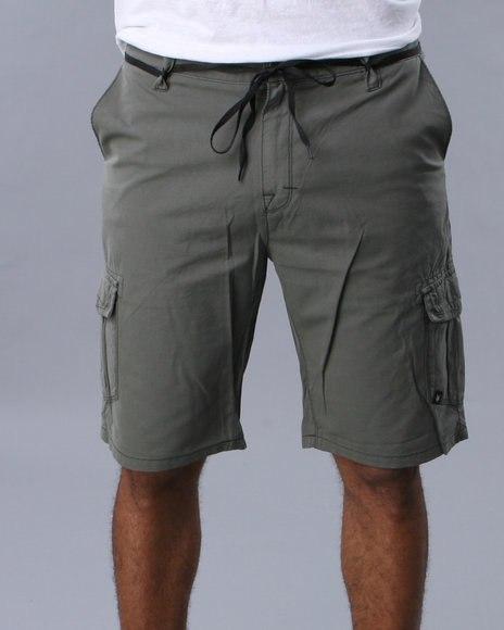 Мужские шорты своими руками 86