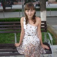 Дарья Желнова