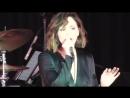 Выступление с песней «All The Way» в парке Марина-Дель-Рей   09.08.18
