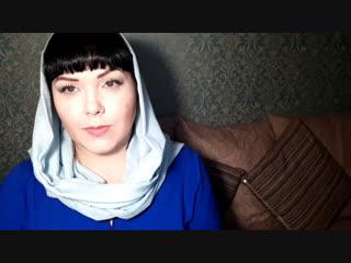 Ольга Картавина # 38