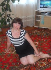 Ильгиза Галиева, 14 июня , Санкт-Петербург, id22543056