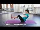 #тренировка_недели №29 | Прыжки | Динамичная планка | Скрутки