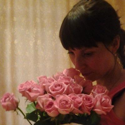 Татьяна Матвеева, 12 июля 1986, Омск, id18188173