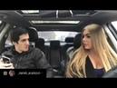 Автоприколы такси транссексуалы атакуют