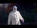 Топ Гир 25 сезон 3 серия (SunshineStudio)