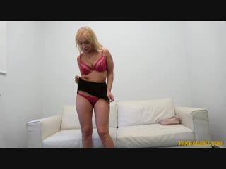 FakeAgent Amber Deen, James Brossman POV Blowjob Deepthroat HOT WIFE STRIP Cum Anal Plug Suck skinny mother Suck cock DOGGY тян