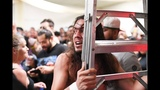 Eli Everfly &amp Super Panda &amp Pinkie Sanchez vs. B-Boy &amp Watts &amp Brody King at Bar Wrestling