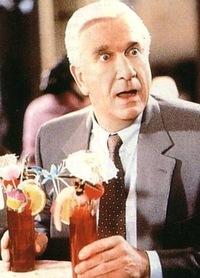 Elmar Weiler, 30 октября 1989, Краснодар, id197608265