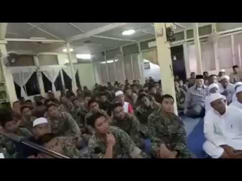 Januar 2018. Аллаh существует без места - шейх Джамиль Халим