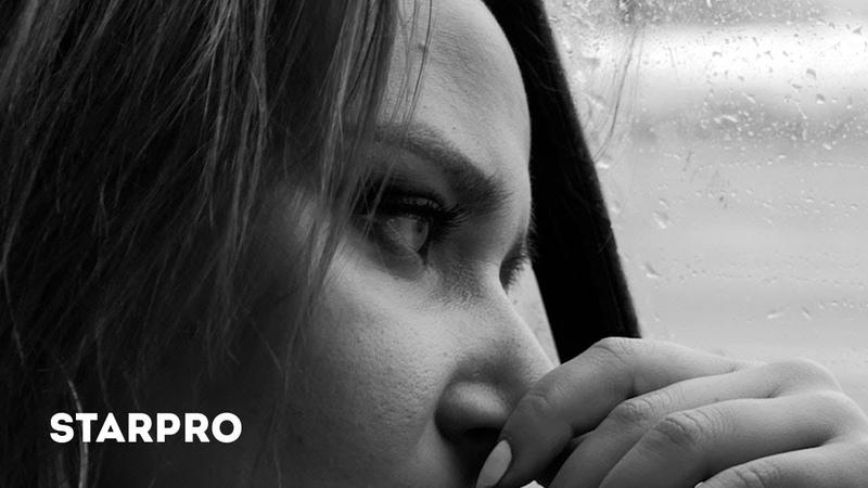 Alisa Adelais - Сделай так, чтоб не больно (2019)