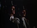 Sherlock Holmes in New York_1976.DVDRip.Lem