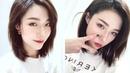 简单甜美日常妆 My Simple Everyday Makeup [仇仇-qiuqiu]