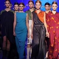 Персональный сайт - Bon Prix – интернет магазин модной одежды