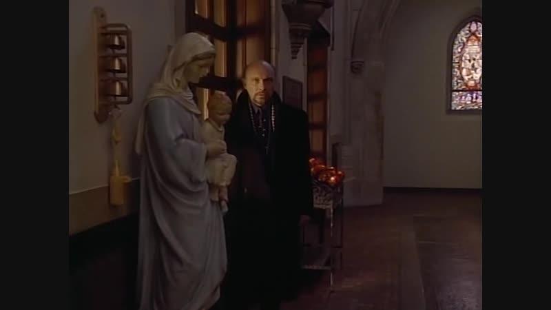 Байки из склепа- 02 - As Ye Sow 5 сезон