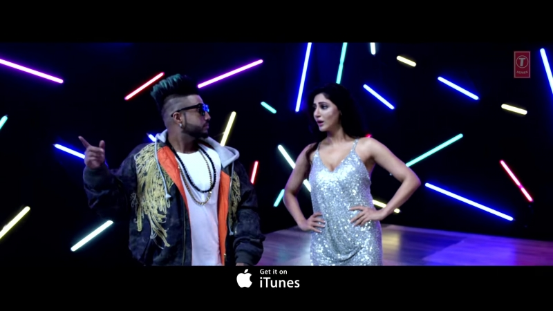 Superstar - Sukhe (Official Video)