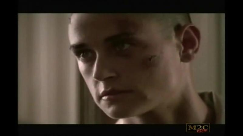 The Pretenders - Goodbye (subtitulos español) (2)